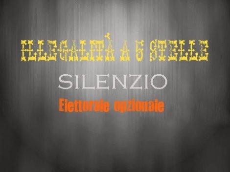silenzioelettorale (1)