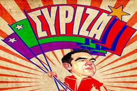 syrizaitalia